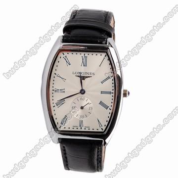 tech watch gift present wristwatch gadget gizmo budgetgadgets