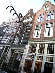 MyAmsterdam3