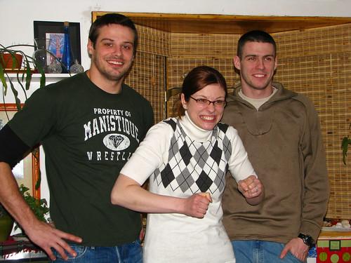 familywithelbows-0875