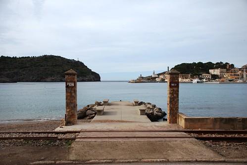 Mallorca_Port_de_Sóller_01