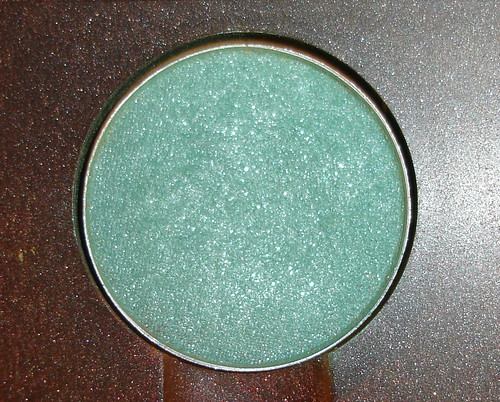 MAC Aquadisiac Eyeshadow