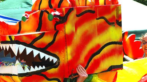 renfaire2009_dragonclose_5026