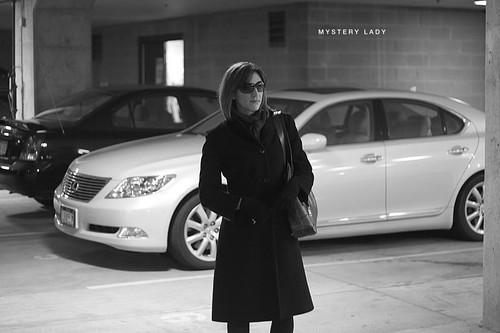 mystery lady-5628