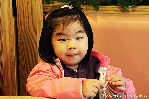 [美食.台灣]摩斯漢堡~早午餐 @VIVIYU小世界