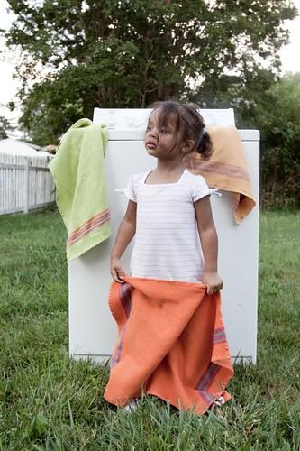 laundry-0634.jpg