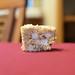 Marshmallow Dream Bar