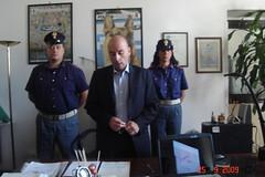 Andrea Di Giannantonio