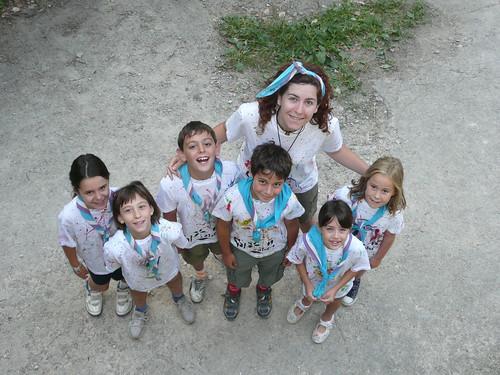 Cal Tatxero 2009 (37)