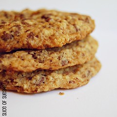 090713.6 chocolate chip cookies - bubbe