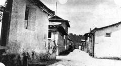 San Ignacio Street, Hagåtña