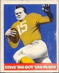 1948 Leaf #22