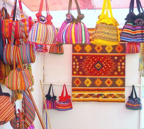 Feria CMarte 2010003 por Luis Mayuri.