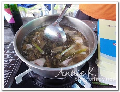 武陵野炊2湯