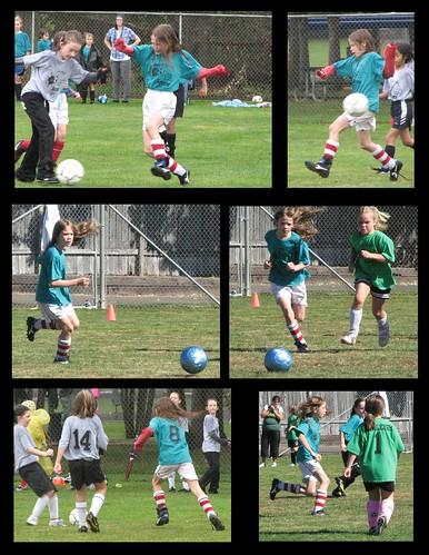 Soccer-003
