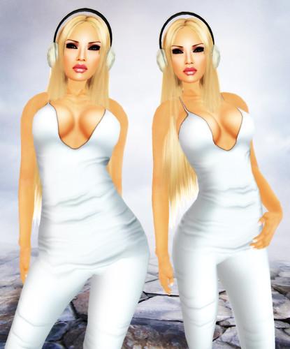 beauty3 copy