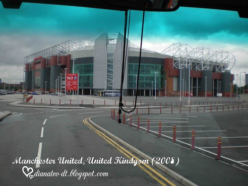 Manchester United (2)