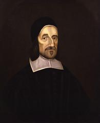 Richard Baxter, Puritan Theologian