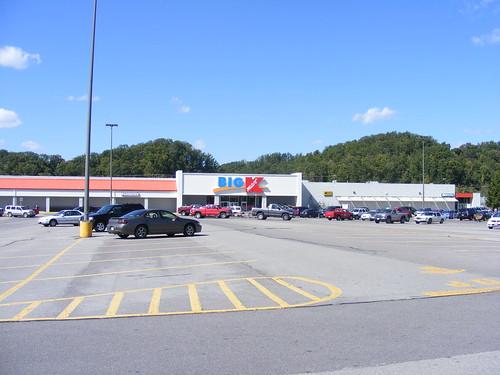 Sofa Mart Johnson City Tn Sofa Mart Johnson City Tn Home