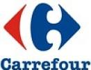 carrefour_logo por ister1