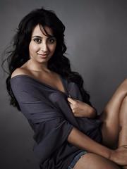 South Actress SANJJANAA Unedited Hot Exclusive Sexy Photos Set-23 (202)