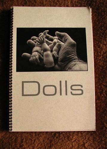 dolls01