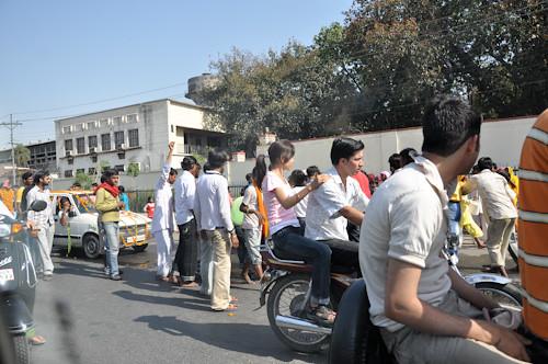amritsar-258