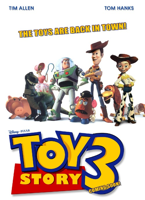 poster_toy_story_3