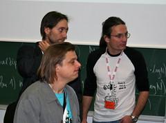 DrupalCamp Vienna