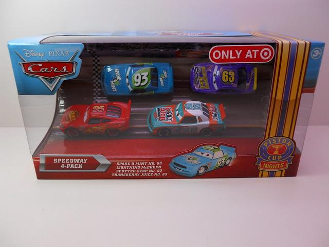 disney cars target speedway gift pack (1)