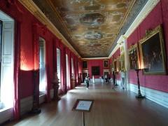 Kensington Palace (18)