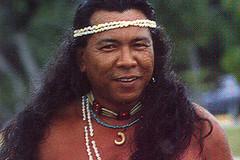 "Jesse ""Tano"" Rivera"