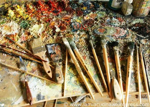 Atelierbesuch Bruno Ritter 0_2009 09 15_2402