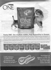 offre-one-2