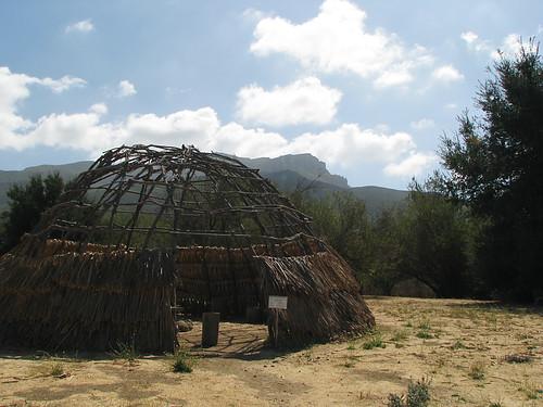 Rancho Sierra Vista Satwiwa 06