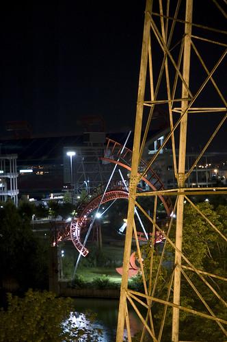 Nashville at Night0160