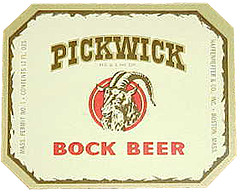 """pickwick_bock • <a style=""""font-size:0.8em;"""" href=""""http://www.flickr.com/photos/41570466@N04/3926709559/"""" target=""""_blank"""">View on Flickr</a>"""
