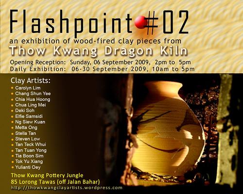 0_flashpoint2_big