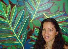 Monica D. Baza