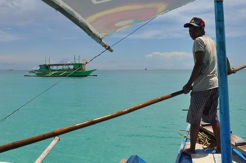 Boracay Island Tours
