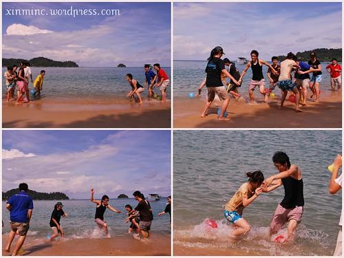 CC trip - Pangkor2