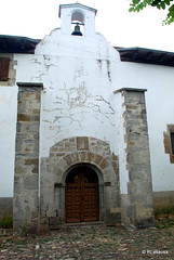 Ermita de Nuestra Señora del Patrocinio