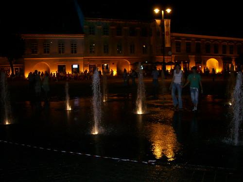 Romania 2007 (15) 065