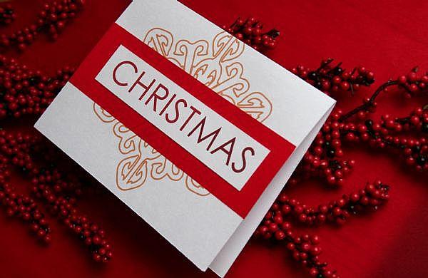 ChristmasCard-main_Full