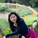 JiuZhaiGou-19-10-2010-0042
