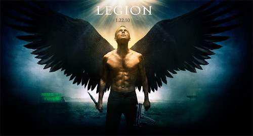 leion -trailer- por ti.