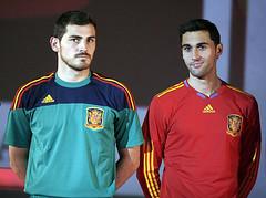 spain_world_cup_2010_shirt (1)