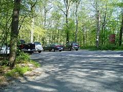 AT Parking Option 2