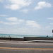 Pacific Coast Highway-7