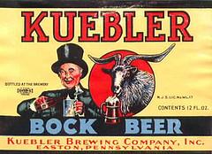 "kuebler • <a style=""font-size:0.8em;"" href=""http://www.flickr.com/photos/41570466@N04/3927492208/"" target=""_blank"">View on Flickr</a>"