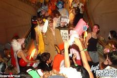 Halloween Baltimore 2009 (51)